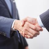 ビジネスマナーと仕事術
